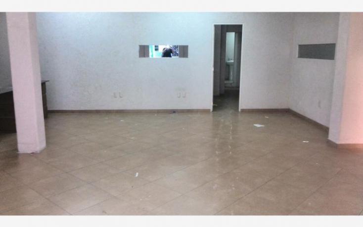 Foto de local en renta en centro, cuernavaca centro, cuernavaca, morelos, 802001 no 02