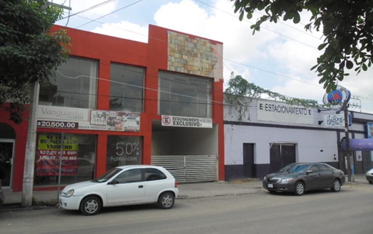 Foto de local en venta en  , centro, culiacán, sinaloa, 1066877 No. 02