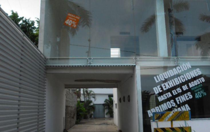 Foto de local en venta en, centro, culiacán, sinaloa, 1066971 no 02
