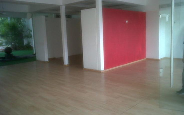 Foto de local en venta en  , centro, culiac?n, sinaloa, 1066971 No. 04