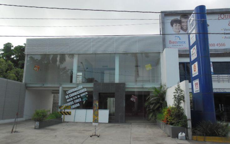Foto de local en venta en, centro, culiacán, sinaloa, 1066971 no 06