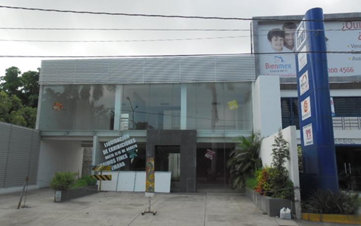 Foto de local en venta en  , centro, culiac?n, sinaloa, 1066971 No. 06