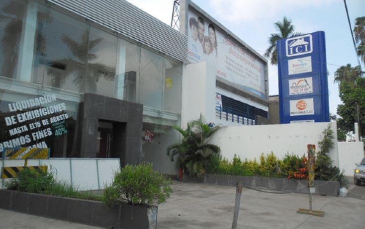 Foto de local en venta en, centro, culiacán, sinaloa, 1066971 no 07