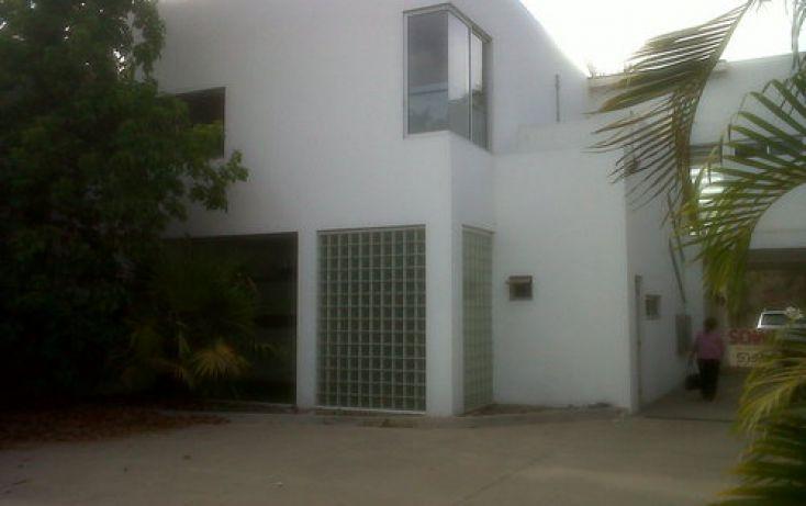 Foto de local en venta en, centro, culiacán, sinaloa, 1066971 no 08
