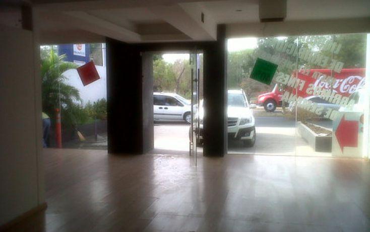 Foto de local en venta en, centro, culiacán, sinaloa, 1066971 no 10