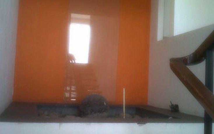 Foto de local en venta en, centro, culiacán, sinaloa, 1066971 no 12