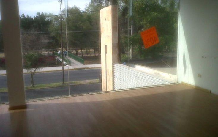 Foto de local en venta en, centro, culiacán, sinaloa, 1066971 no 13