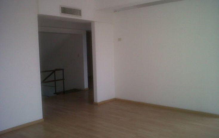 Foto de local en venta en, centro, culiacán, sinaloa, 1066971 no 15