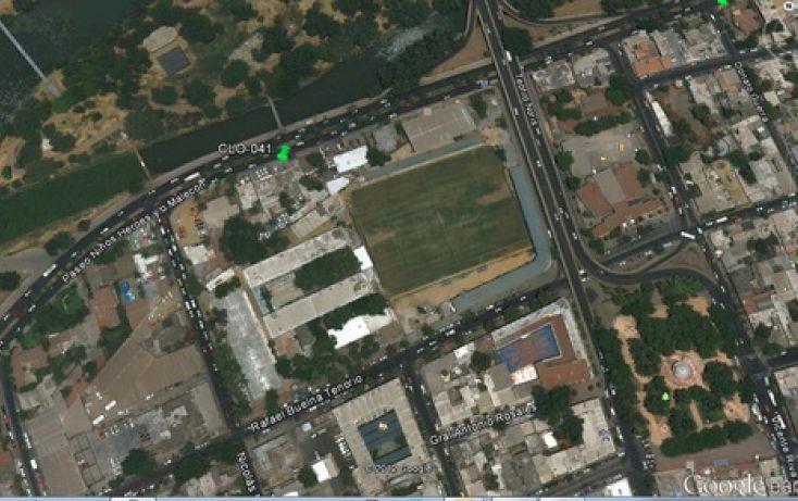 Foto de local en venta en, centro, culiacán, sinaloa, 1066971 no 19