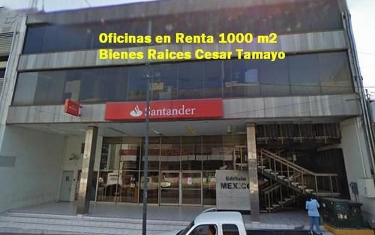 Foto de local en renta en  , centro, culiac?n, sinaloa, 1076577 No. 01