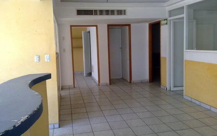 Foto de local en renta en  , centro, culiac?n, sinaloa, 1076577 No. 02