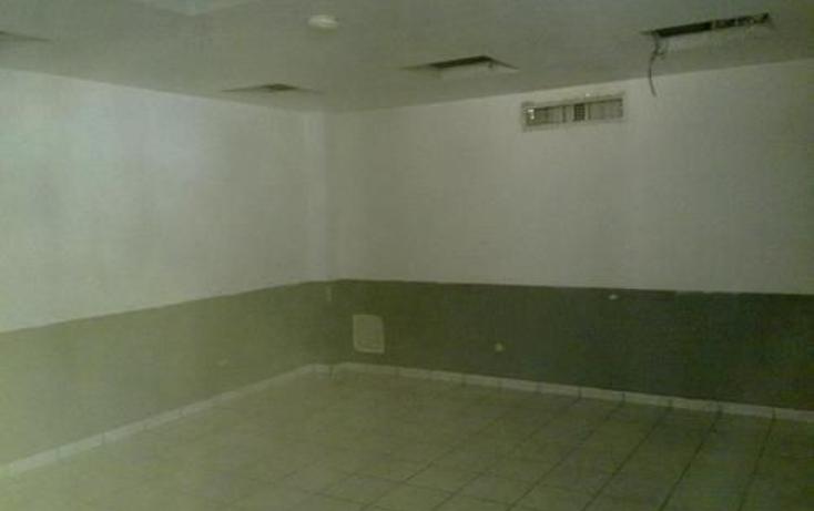 Foto de local en renta en  , centro, culiac?n, sinaloa, 1076577 No. 04