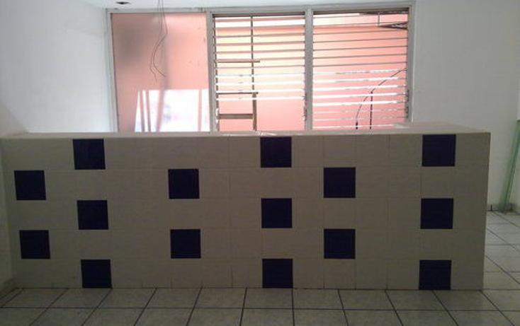 Foto de local en renta en  , centro, culiac?n, sinaloa, 1076577 No. 06