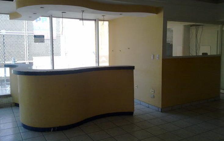 Foto de local en renta en  , centro, culiac?n, sinaloa, 1076577 No. 07