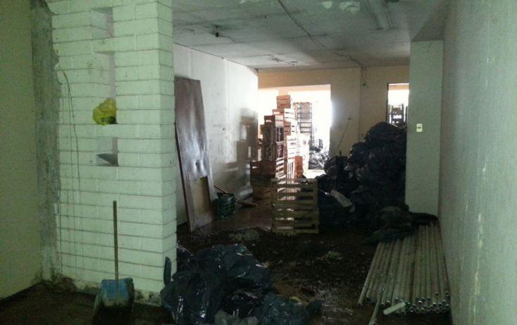 Foto de local en renta en, centro, culiacán, sinaloa, 1557240 no 03