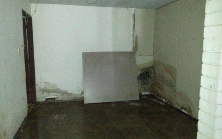 Foto de local en renta en, centro, culiacán, sinaloa, 1557240 no 04