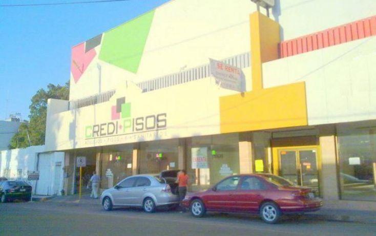 Foto de local en renta en, centro, culiacán, sinaloa, 1628176 no 01