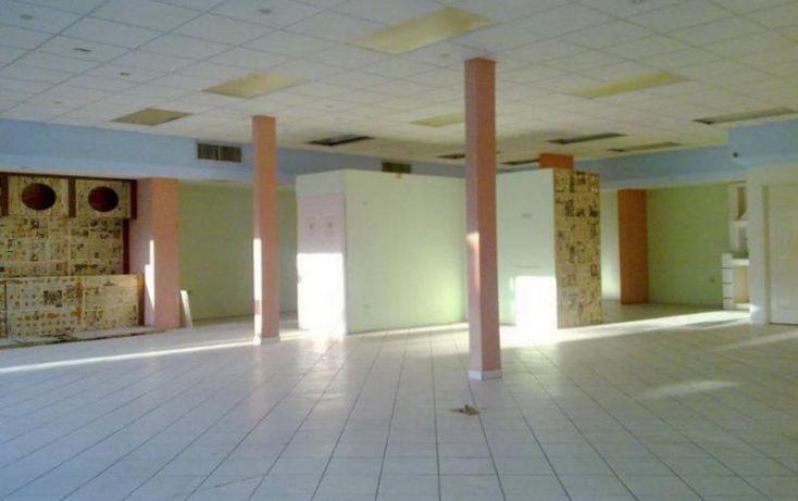 Foto de local en renta en, centro, culiacán, sinaloa, 1628176 no 02