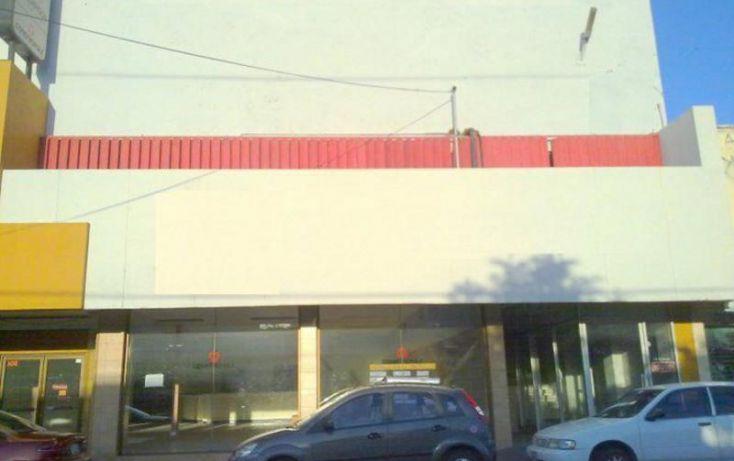 Foto de local en renta en, centro, culiacán, sinaloa, 1628176 no 07