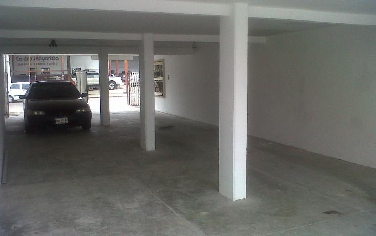 Foto de departamento en venta en  , centro, culiacán, sinaloa, 1640184 No. 03