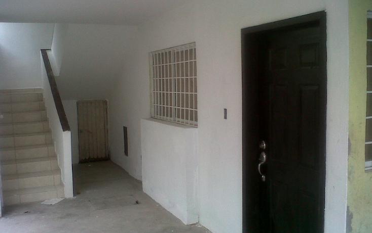 Foto de departamento en venta en  , centro, culiacán, sinaloa, 1640184 No. 04
