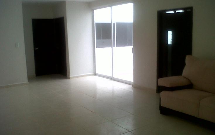 Foto de departamento en venta en  , centro, culiacán, sinaloa, 1640184 No. 05