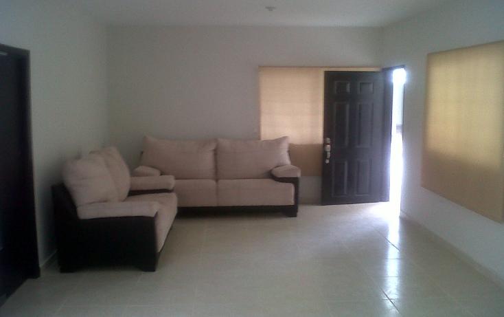 Foto de departamento en venta en  , centro, culiacán, sinaloa, 1640184 No. 06