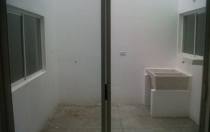 Foto de departamento en venta en  , centro, culiacán, sinaloa, 1640184 No. 07