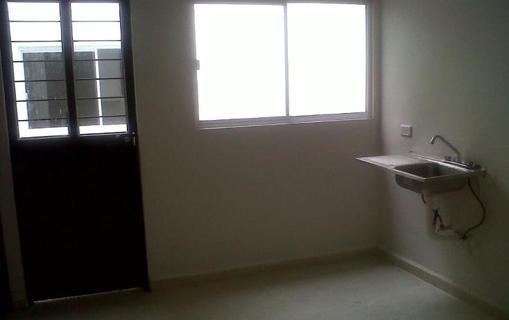 Foto de departamento en venta en  , centro, culiacán, sinaloa, 1640184 No. 08