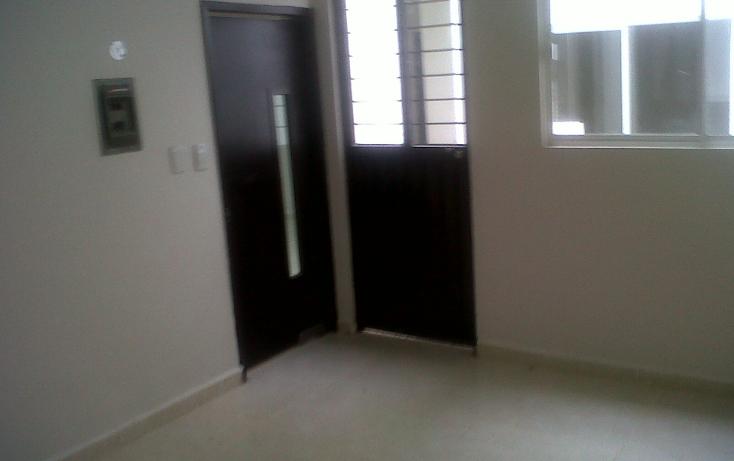 Foto de departamento en venta en  , centro, culiacán, sinaloa, 1640184 No. 09