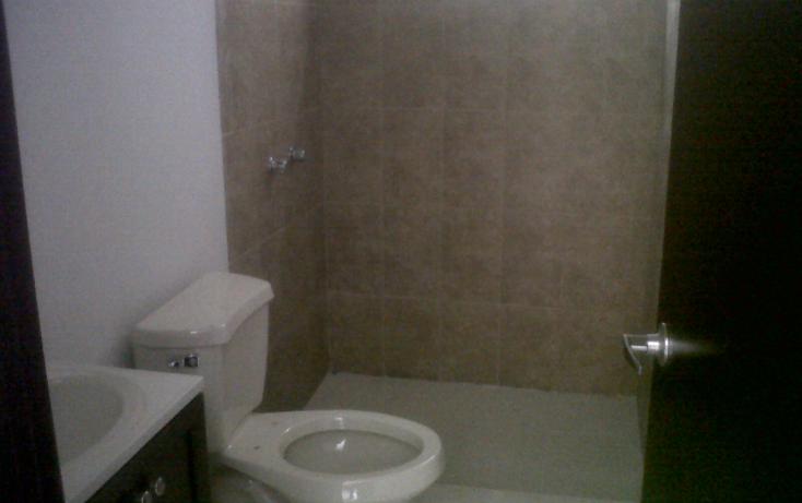 Foto de departamento en venta en  , centro, culiacán, sinaloa, 1640184 No. 10