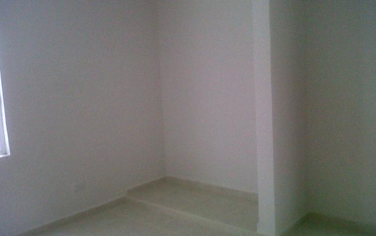 Foto de departamento en venta en  , centro, culiacán, sinaloa, 1640184 No. 12