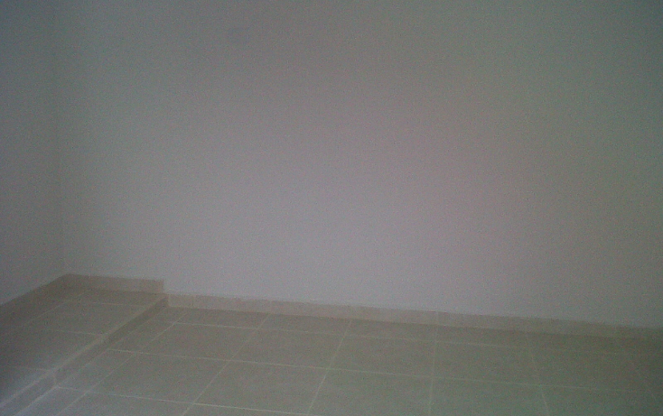 Foto de departamento en venta en  , centro, culiacán, sinaloa, 1640184 No. 13