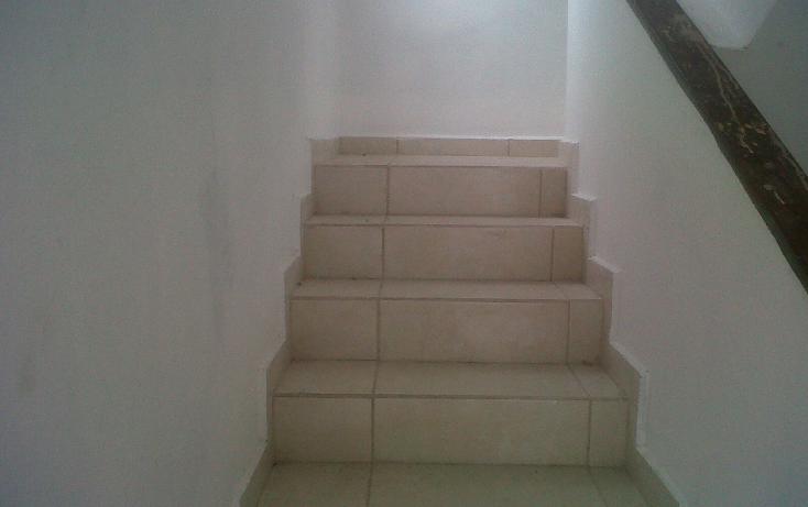 Foto de departamento en venta en  , centro, culiacán, sinaloa, 1640184 No. 16