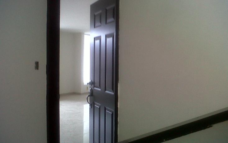 Foto de departamento en venta en  , centro, culiac?n, sinaloa, 1646042 No. 03