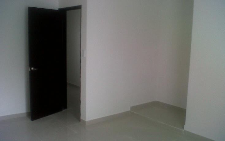 Foto de departamento en venta en  , centro, culiac?n, sinaloa, 1646042 No. 12