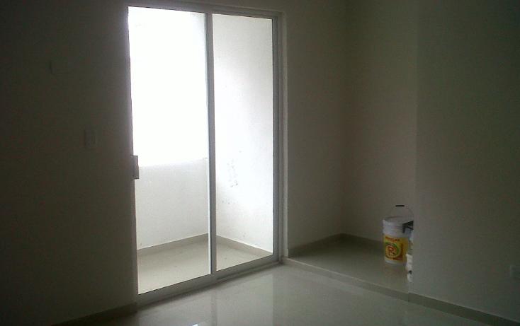 Foto de departamento en venta en  , centro, culiac?n, sinaloa, 1646042 No. 14