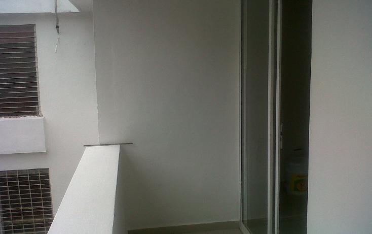 Foto de departamento en venta en  , centro, culiac?n, sinaloa, 1646042 No. 15
