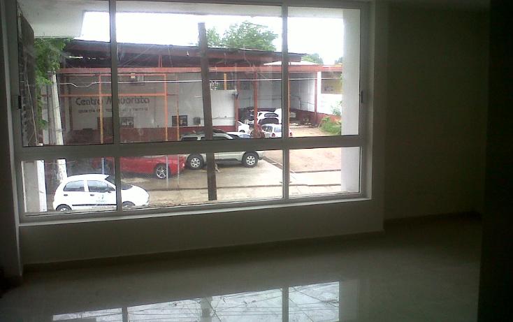 Foto de departamento en venta en  , centro, culiac?n, sinaloa, 1646042 No. 16