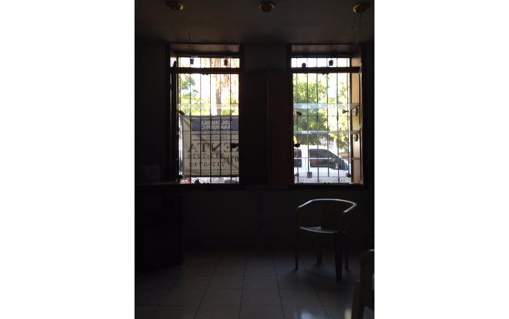 Foto de local en renta en  , centro, culiacán, sinaloa, 1697506 No. 02