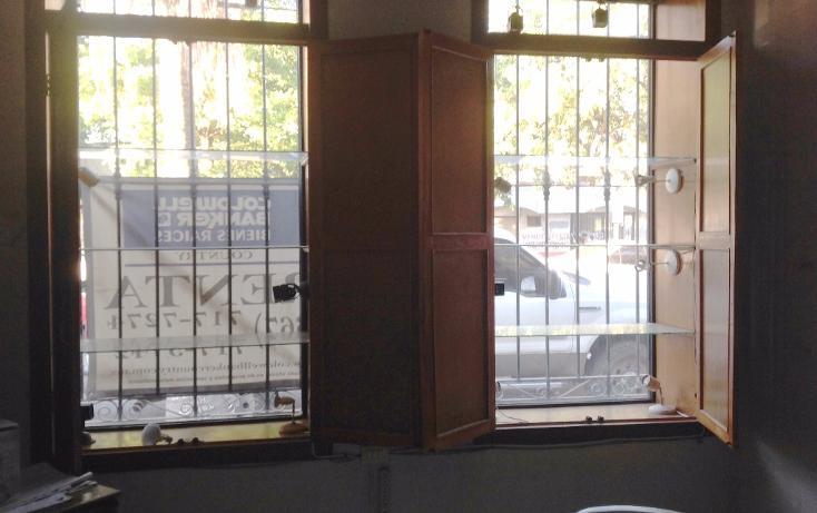 Foto de local en renta en  , centro, culiacán, sinaloa, 1697506 No. 03