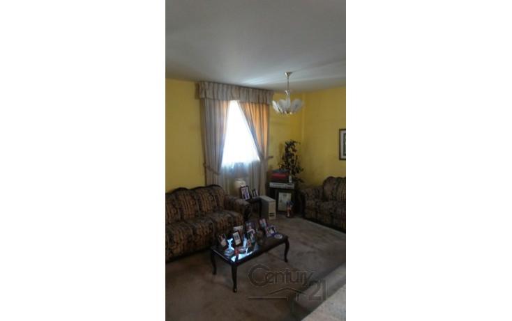 Foto de local en renta en  , centro, culiacán, sinaloa, 1697604 No. 01