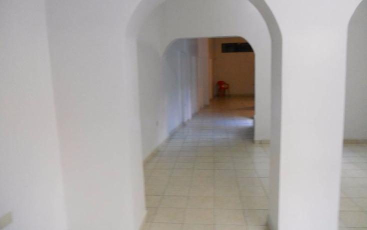 Foto de local en renta en  , centro, culiacán, sinaloa, 1697868 No. 02