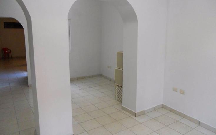 Foto de local en renta en  , centro, culiacán, sinaloa, 1697868 No. 03