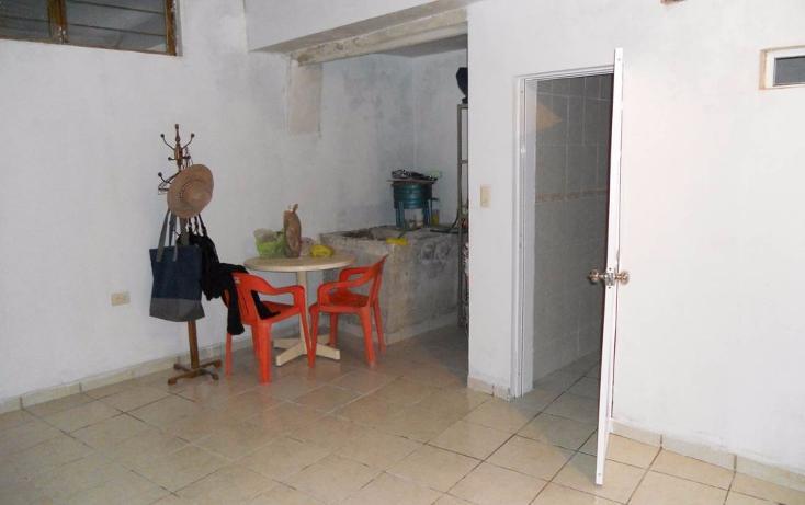 Foto de local en renta en  , centro, culiacán, sinaloa, 1697868 No. 05
