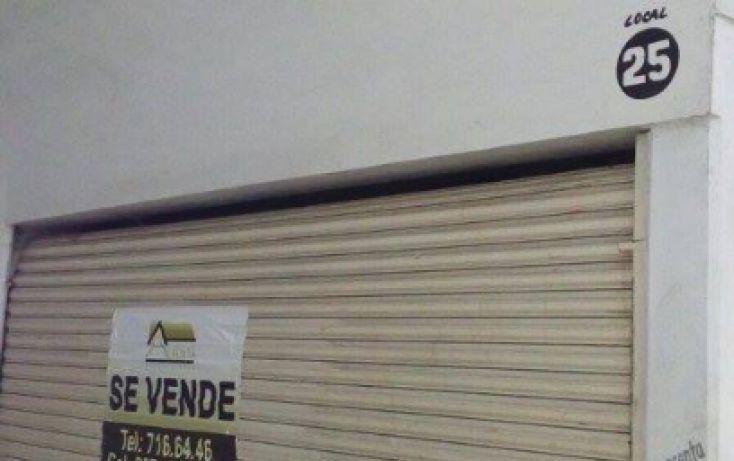 Foto de local en venta en, centro, culiacán, sinaloa, 1771488 no 01