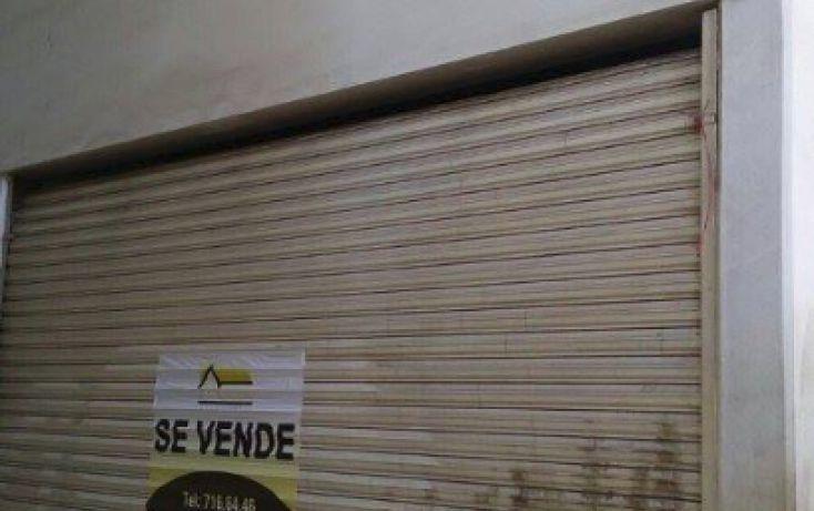 Foto de local en venta en, centro, culiacán, sinaloa, 1778600 no 01