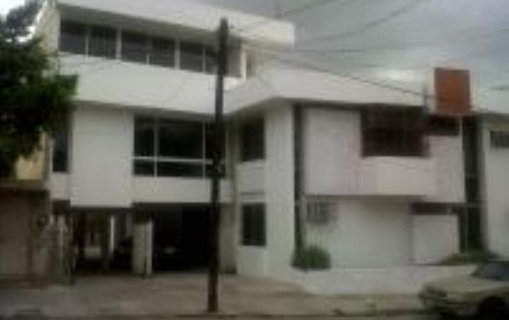 Foto de departamento en venta en  , centro, culiacán, sinaloa, 1784038 No. 02
