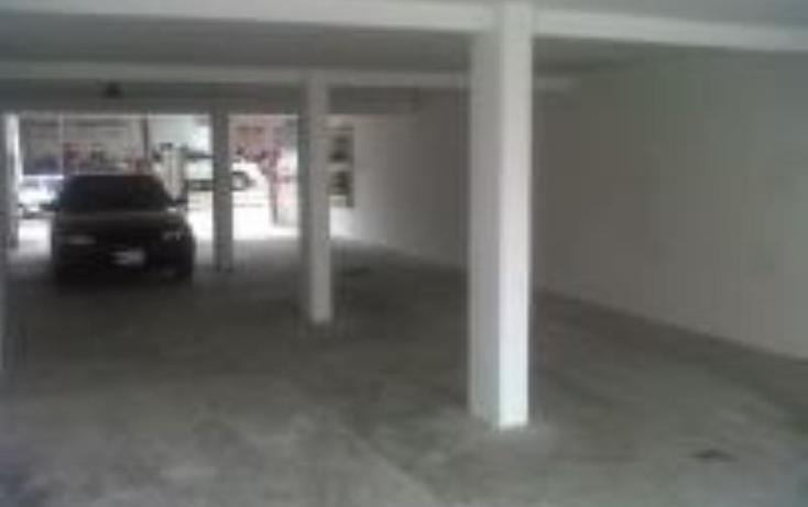 Foto de departamento en venta en  , centro, culiacán, sinaloa, 1784038 No. 03