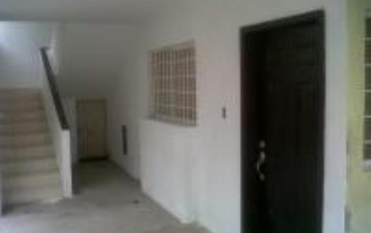 Foto de departamento en venta en  , centro, culiacán, sinaloa, 1784038 No. 04